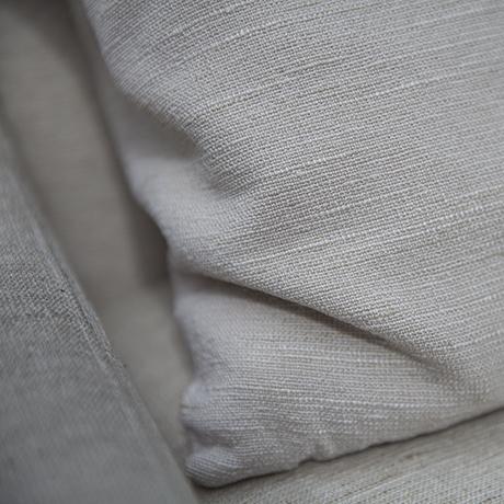 Fabric_armchairs_cream_7