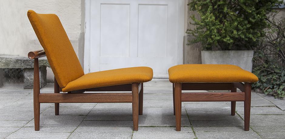 Finn_Juhl_lounge_chair_FD_137