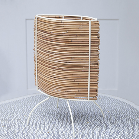 Fontana Arte_bamboo_table_lamp_2