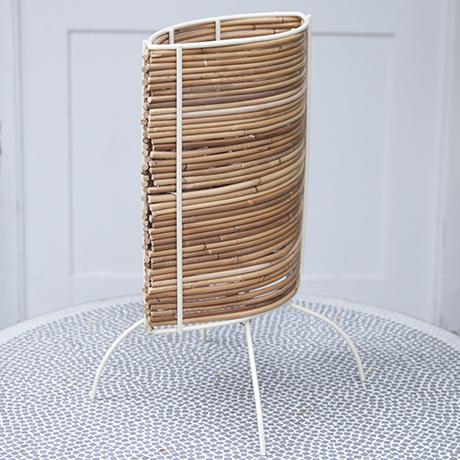 Fontana Arte_bamboo_table_lamp_3