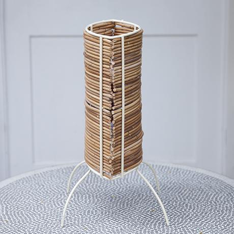Fontana Arte_bamboo_table_lamp_4