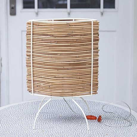 Fontana Arte_bamboo_table_lamp_5