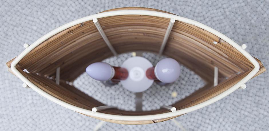 Fontana Arte_bamboo_table_lamp_6