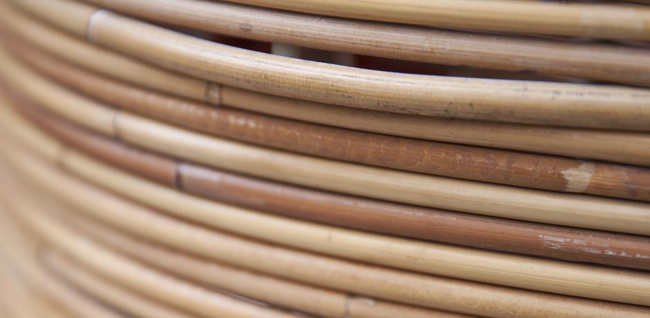 Fontana Arte_bamboo_table_lamp_7