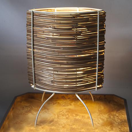 Fontana Arte_bamboo_table_lamp_8
