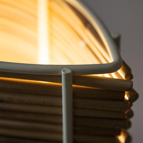 Fontana Arte_bamboo_table_lamp_9