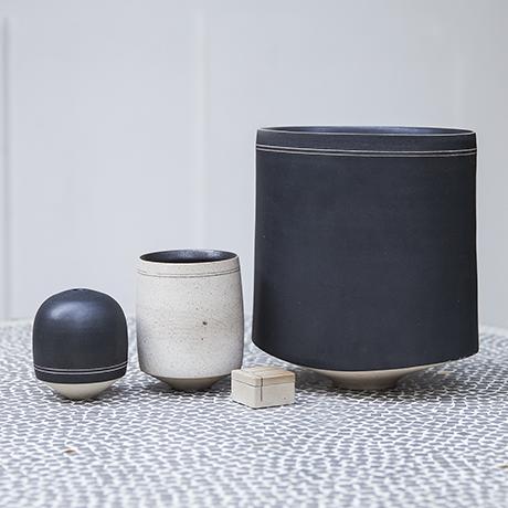 Schlichtes DesignFritz_Fehring_ceramic_1