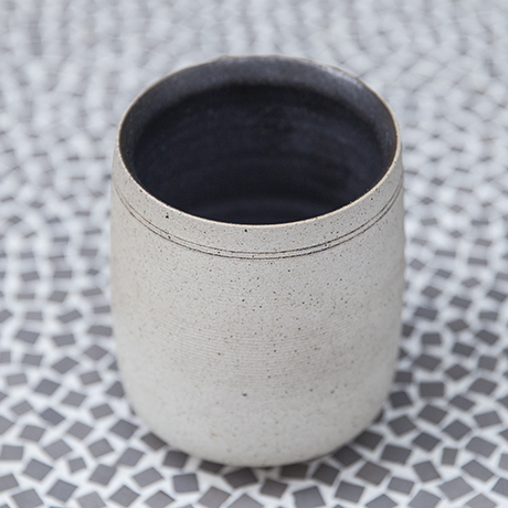 Fritz_Fehring_ceramic_5