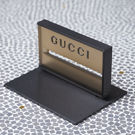 Gucci_paperweight_tom_ford