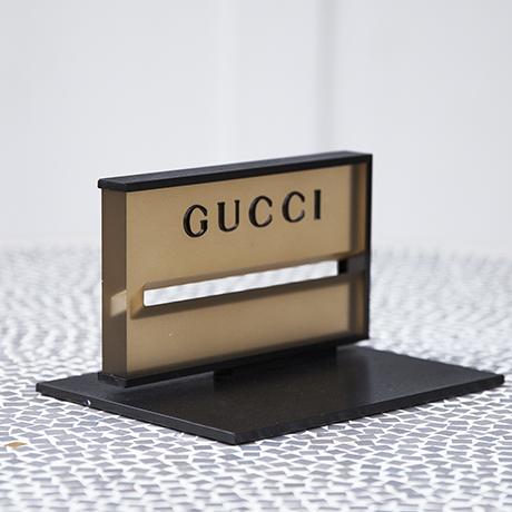 Gucci_schreibtisch_tom_ford