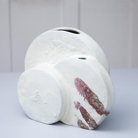 Helmut_Schäffenacker_ceramic_vase_2