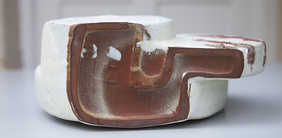 Helmut_Schäffenacker_ceramic_vase_9