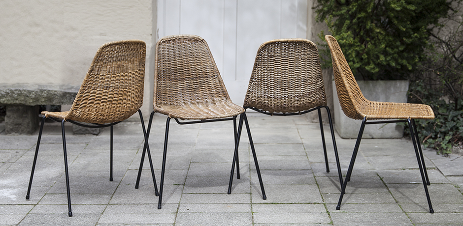 Legler_basket_chair_1