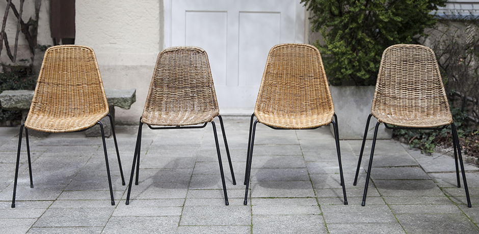 Legler_basket_chair_2