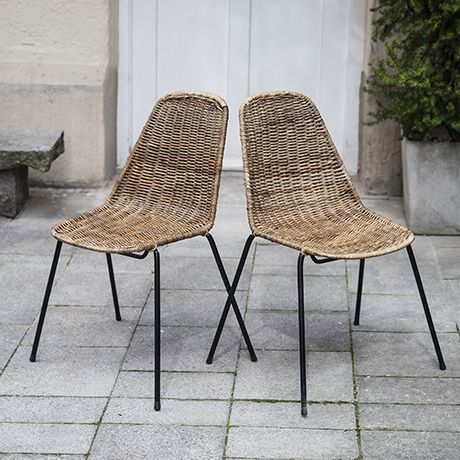 Legler_basket_chair_4