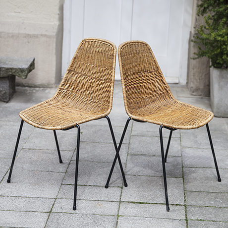 Legler_basket_chair_5