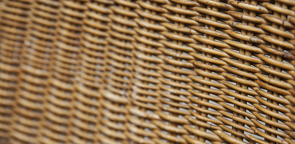Legler_basket_chair_6