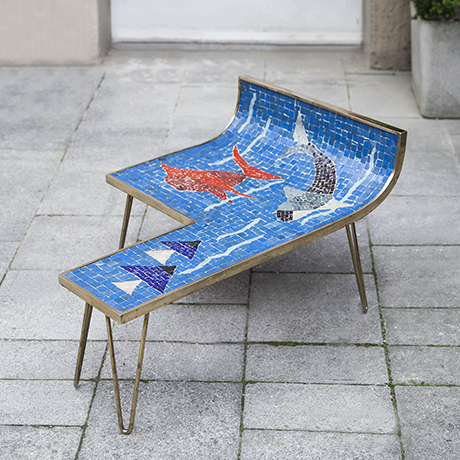 Muller_mosaic_table_blue_1