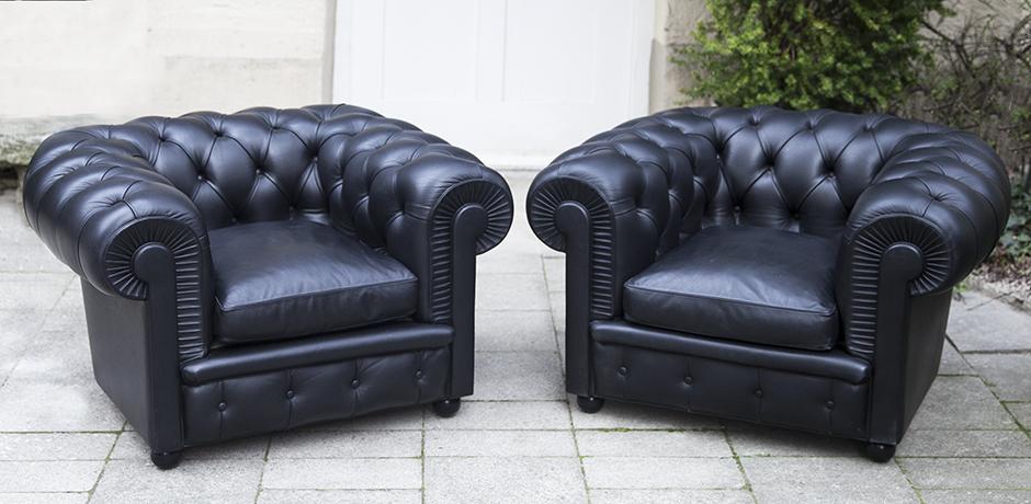 Poltrona_Frau_chester_chairs_1