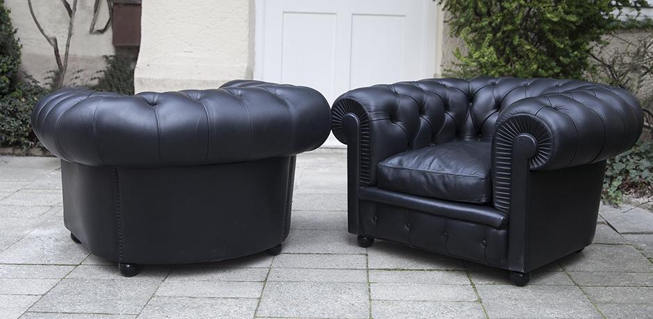 Poltrona_Frau_chester_chairs_2