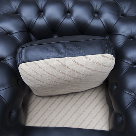 Poltrona_Frau_chester_chairs_3