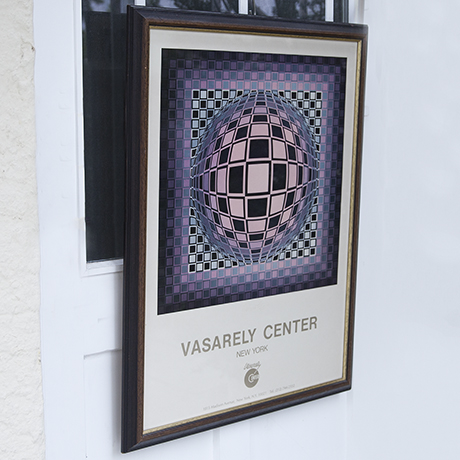 Victor_Vasarely_poster_2
