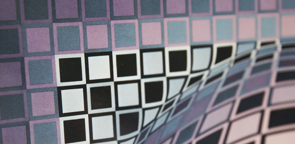 Victor_Vasarely_poster_6