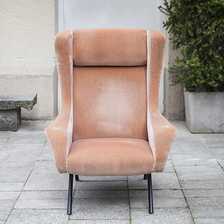 cream velvet armchair april 2018 schlicht designm 246 bel 13628 | armchair cream velvet 1