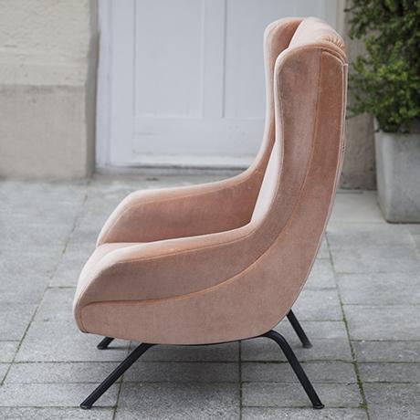 zanuso_armchair_cream_velvet_4
