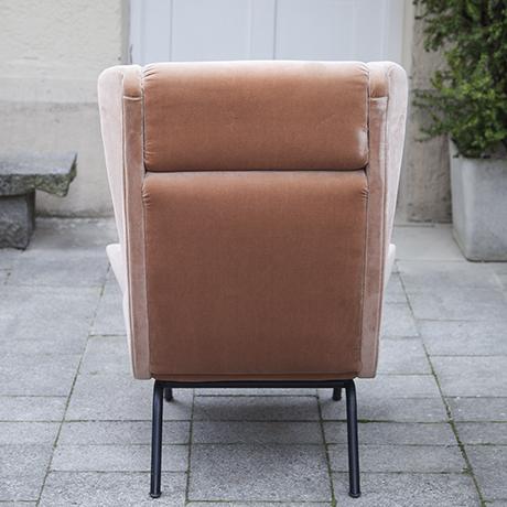 zanuso_armchair_cream_velvet_5