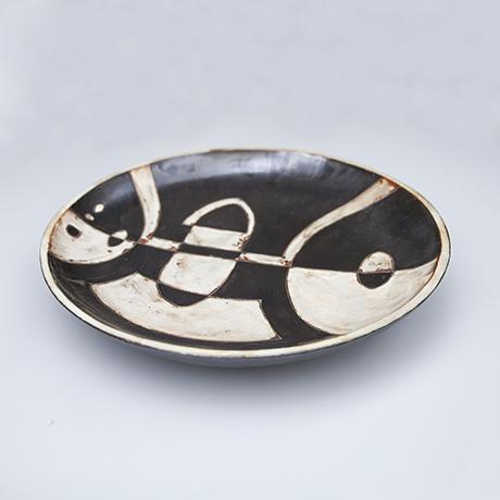 ceramic_plate_patterns_2