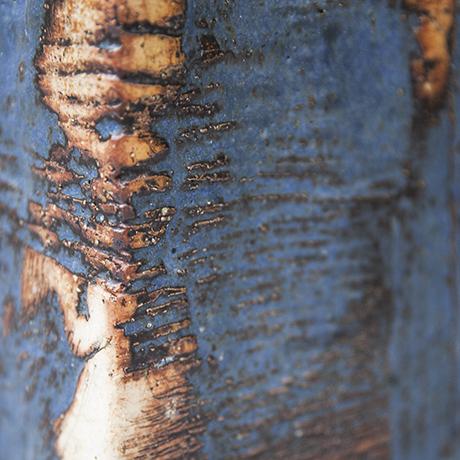 robert_sturm_blue_studio_keramik_vase