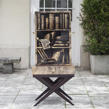 Aldo_Tura_bar_cabinet_literature