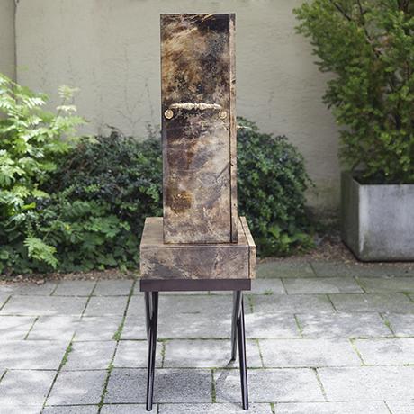 Aldo_Tura_cabinet_vintage_furniture