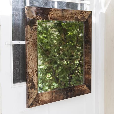 Tura_wall_mirror_brown_vintage