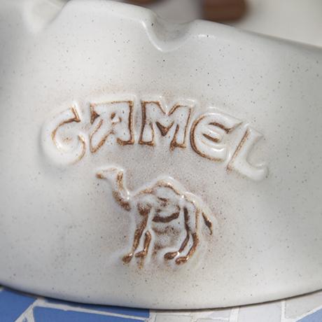 Camel_ashtray_cream