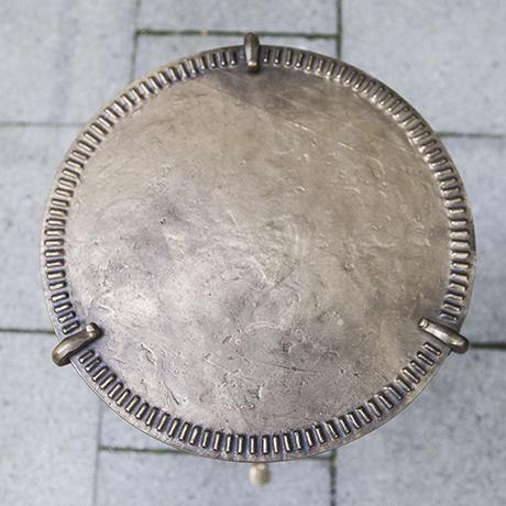 Garouste_Bonetti_table_bronze_round
