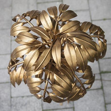 Hans_Koegl_lampe_gold_deutsch