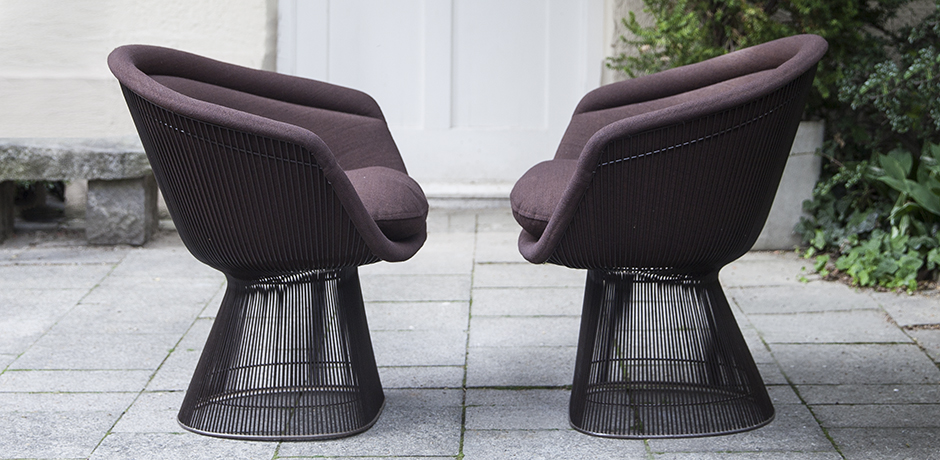 Knoll_International_armchairs_furniture_design