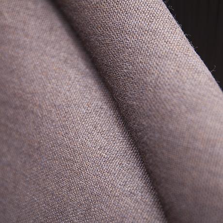 Knoll_International_Elasta_chairs_brown