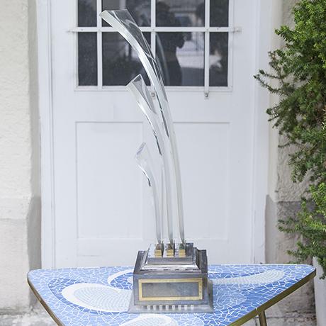 Maison_Jansen_bicolor_table_lamp
