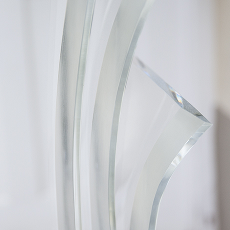 Maison_Jansen_table_lamp_design