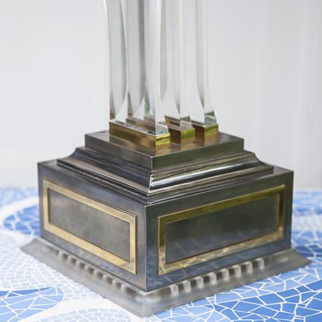 Maison_Jansen_fontaine_table_lamp