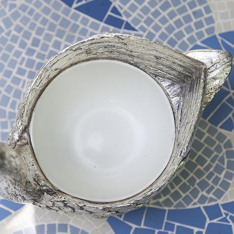 Manetti_swan_ice_bucket_barware