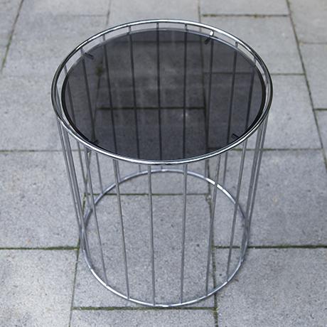 Minotti_Tisch_Glastisch_Beistelltisch_design