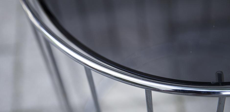 Minotti_table_smoked_grey_glass