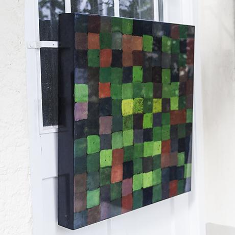 Paul_Klee_Wandbild-Gemälde-Wandgemälde