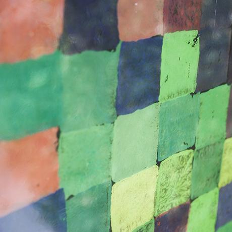 Paul_Klee_wall_painting_interior