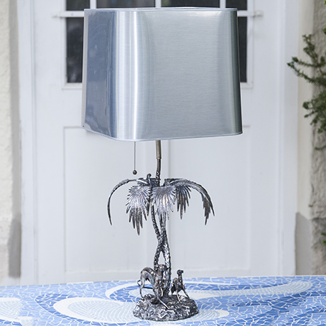 Valenti_table_lamp_bronze_silver