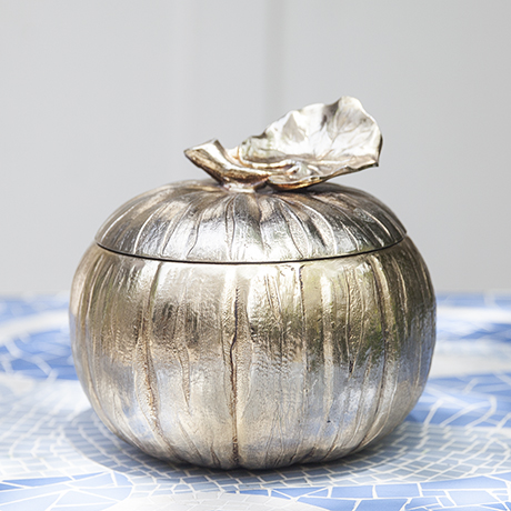 pumpkin_gold_plated_ice_bucket